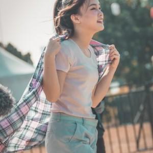 サマソニの服装(ファッション)女性編!スナップ画像や女子必見の持ち物も紹介